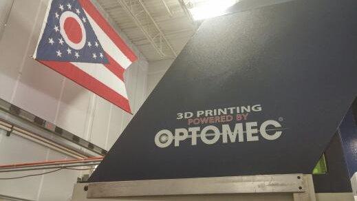 optomec-3dp.png