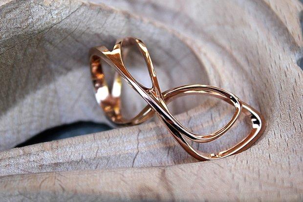 Mobius+Gold+2+Photo+by+Hans+Koesters+Copy.jpg