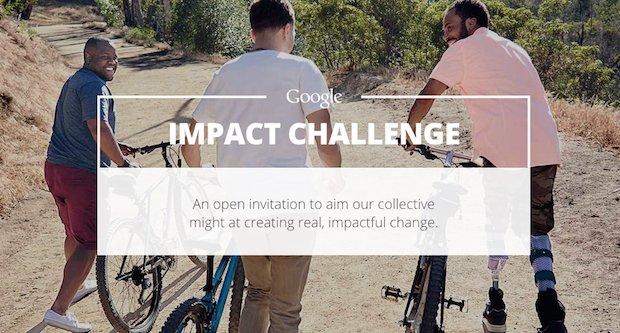 Google Impact.png