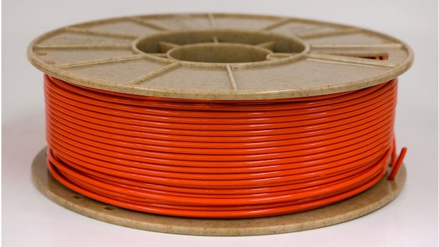 3DOM 300 PLA Flame 1.jpg