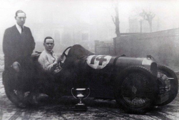 1930brooklands.jpg
