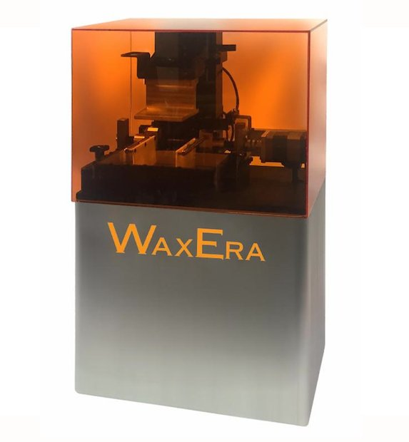 waxera.png