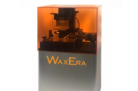 wax-era.png