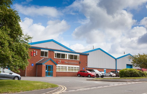 RP Technologies UK Headquarters.jpg