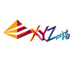 xyzprinting-3d-printing-logo.png