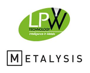 lpw-metalysis.png