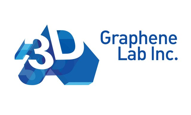 Graphene-3D-Lab-Logo-text-high-res.jpg