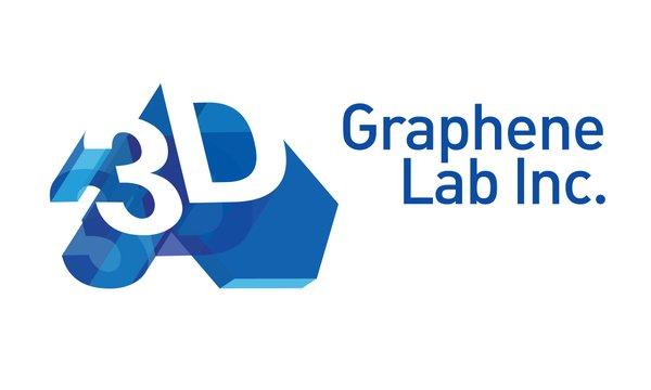 Graphene-3D-Lab-Logo-text-high-res.jpg