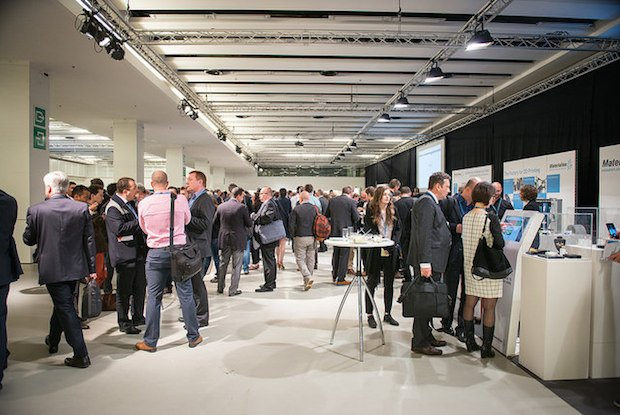 materialise world conference.jpg