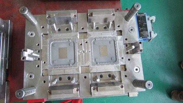 plastic mold-2.jpg