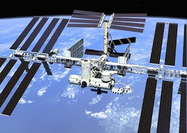 NASA_ISS.jpg