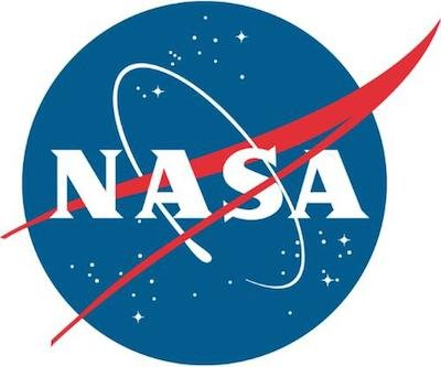 nasa-logo.jpeg