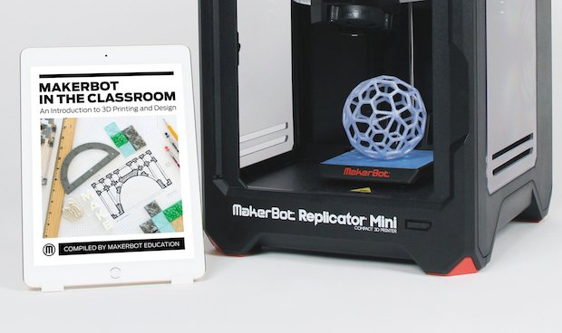 MakerBot_in_the_Classroom_high_res.jpg