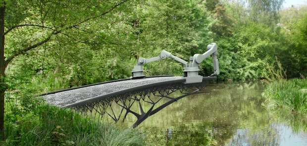 3D-print-steel-bridge-in-Amsterdam-1500x630.jpg