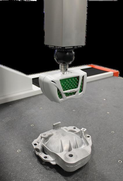 scanr-laser.png