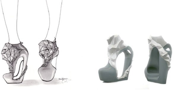 3dprinted-high-heels-3.jpg