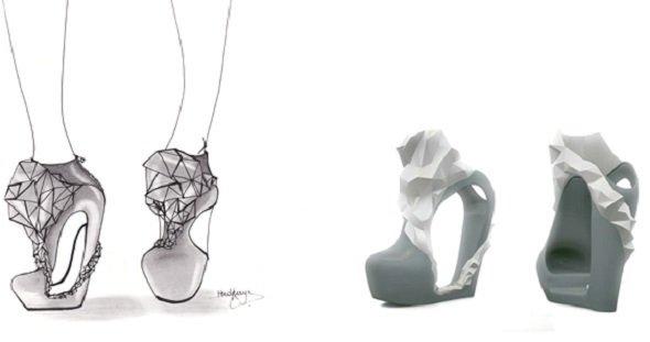 3dprinted-high-heels-3.jpg