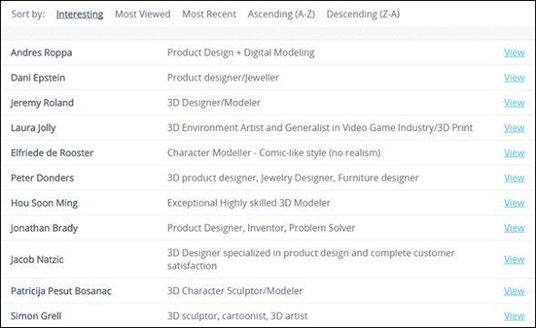 moderler_service_preview1.jpg