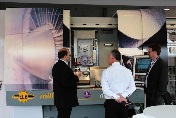 millGrind machine_IMG_6905_e_1000.jpg