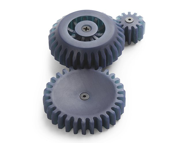 Tough-gears-1-small.jpg