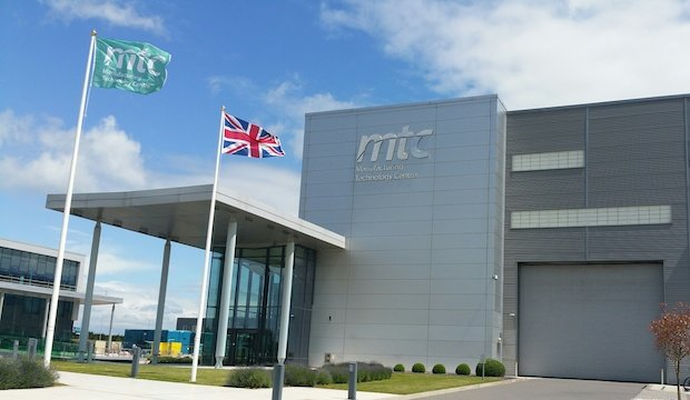 MTC-Coventry.jpg