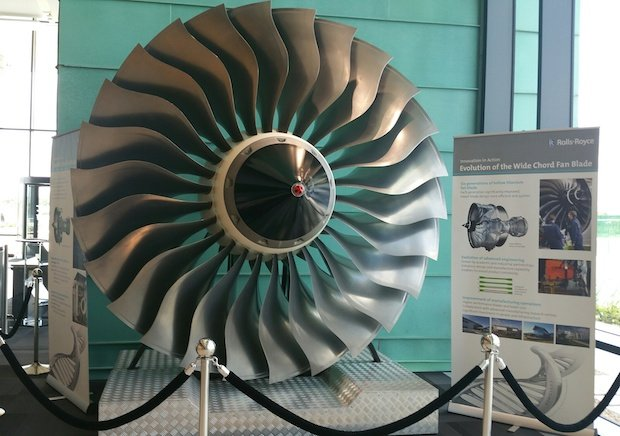 MTC Turbine blade.jpg
