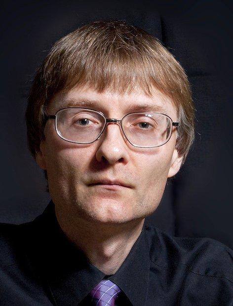 Christoper Barnatt.jpg