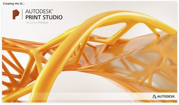 autodesk-print-studio.jpeg