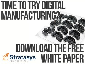 Download the Stratasys White Paper