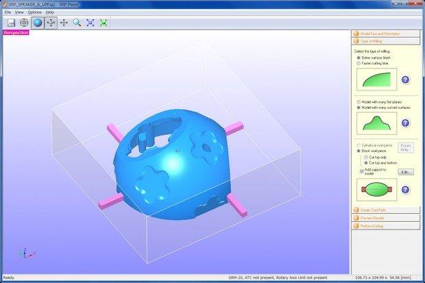 SRPP_for_SRM-20_Screenshot_EN.jpg