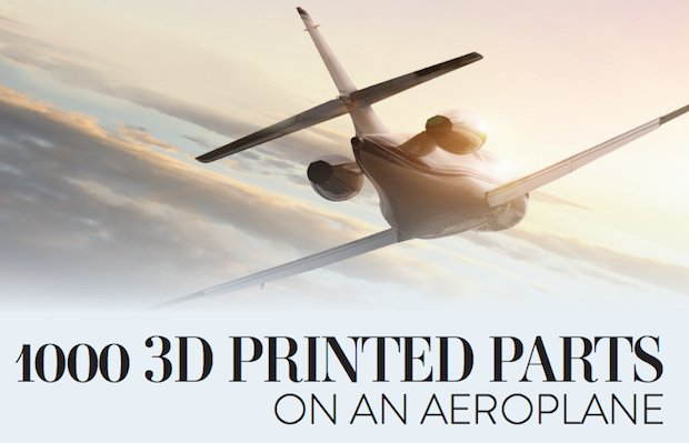 aerospace-header.png