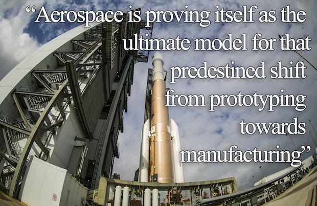 aerospace-ula.png