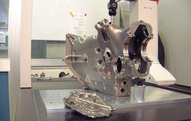 CambioF1TitaniumRapidCasting.JPG