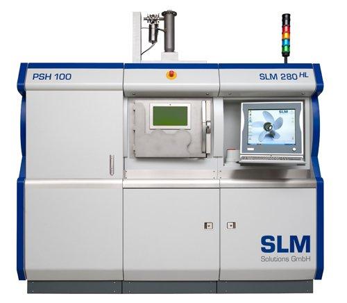 slm-solutions.jpg