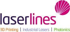 laser-lines_logo.jpg