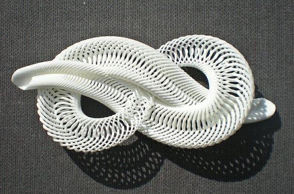 Crossover design 3D Print UK.jpg