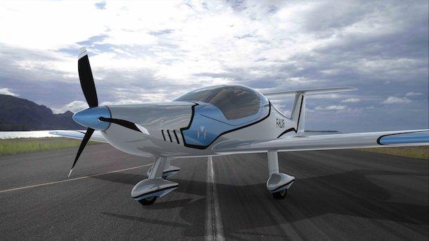 Elixir-Aircraft-in-CATIA_1-(2) (1).jpg
