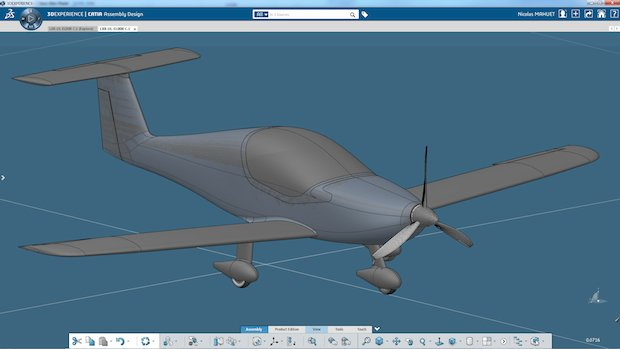 Elixir-Aircraft-in-CATIA_1-(2).jpg
