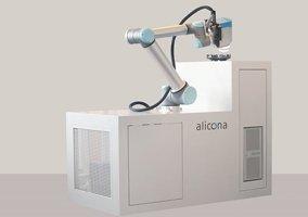 Alicona_measuring_robot_for_quality_assurance.jpg
