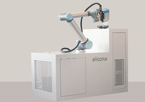 Alicona_measuring_robot_for_quality_assurance.jpg