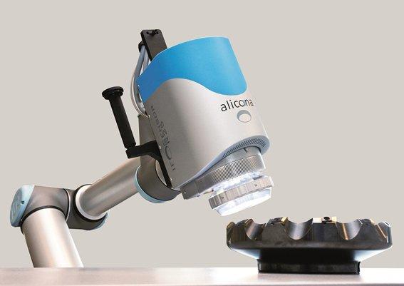 Alicona_optical_3D_metrology_with_six_axis_robot.jpg