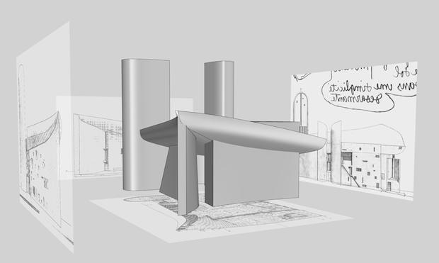 Corbusier Ronchamp.png