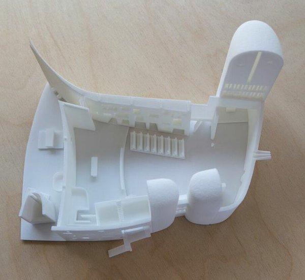 Ronchamp interior copy.jpg