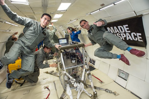 Team-micro_gravity_test_2013.png