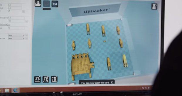 ultimaker hand.png
