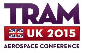 tram-uk-2015.jpg