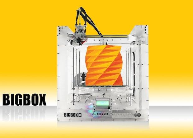 bigbox-3d-printer.jpg