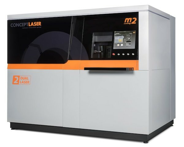 M2-multilaser-machine.jpg