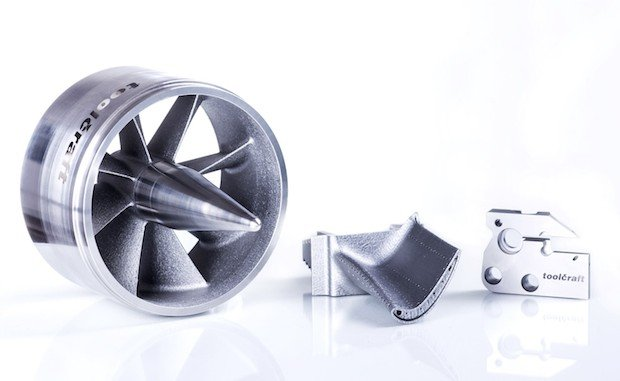 Toolcraft-AM parts.jpg