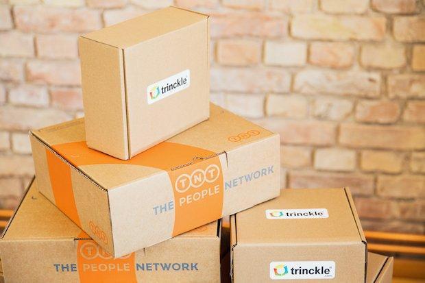 TNT_trinckle_3d.jpg